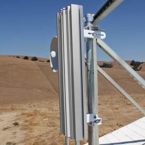 rf-antenna