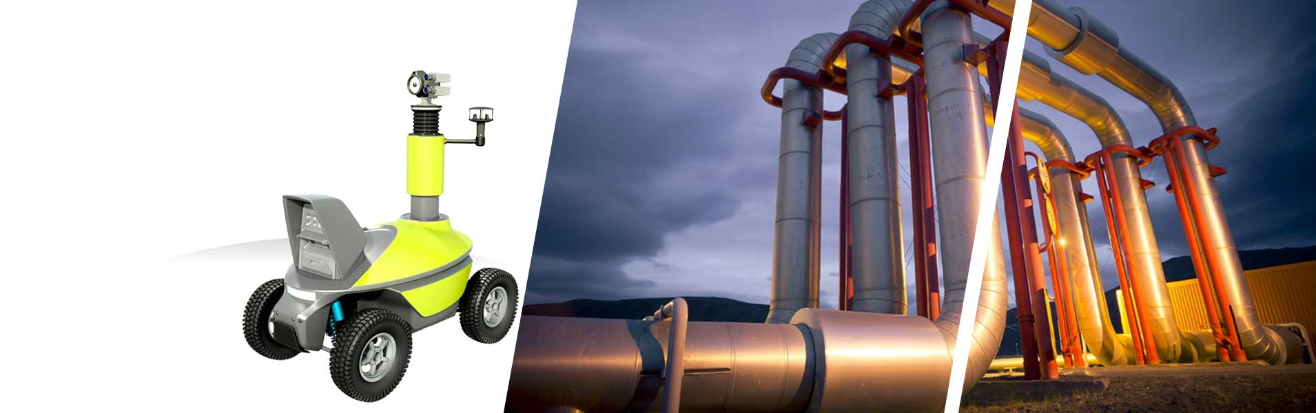 remote_detection_and_localization_of_gas_leaks_robotic_system