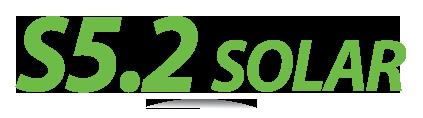 s52_solar