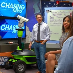 chasing-news