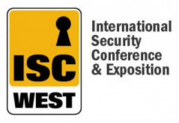 Robotic Assistant Devices (RAD) to demonstrate S5 Security Robot from SMP Robotics at ISC WEST in Las Vegas in the beginning of April
