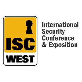ISCWEST logo