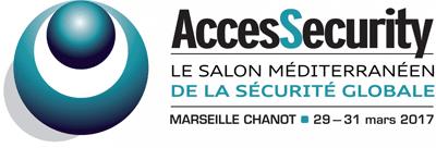Salon AccesSecurity 2017