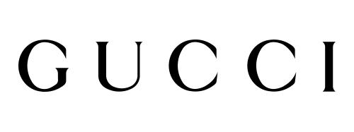 Gucci US